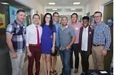 San diego youth gay leaders
