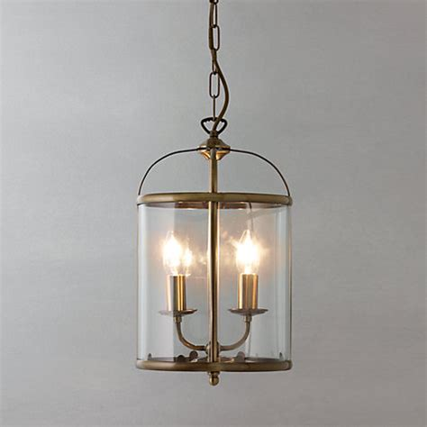 buy walker 2 light lantern lewis