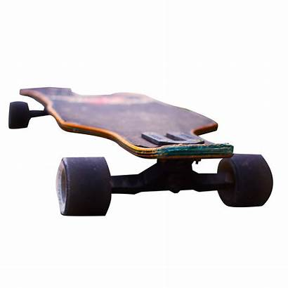 Longboard Skateboard Vs Board Right Skateboarders Which