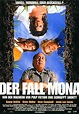 Drowning Mona Movie Poster (#2 of 2) - IMP Awards