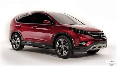 honda crv 2020 price 2020 honda 2019 2020 honda car rumors