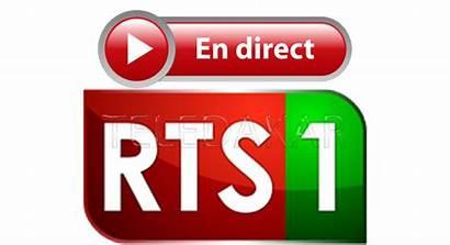 Rts Direct Teledakar Enregistree Depuis