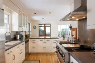 galley kitchens with islands galley kitchen with island galley kitchen designs layouts pintere