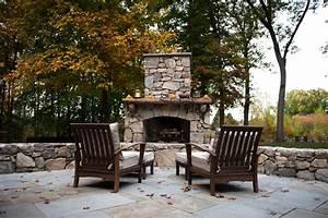 Smith hawken outdoor furniture patio mediterranean with for Smith and hawken patio furniture