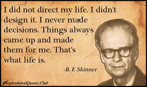 skinner quotes image quotes  hippoquotescom