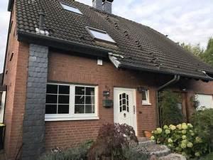 Haus Kaufen Bottrop : haus kaufen in bottrop bei immowelt ~ A.2002-acura-tl-radio.info Haus und Dekorationen