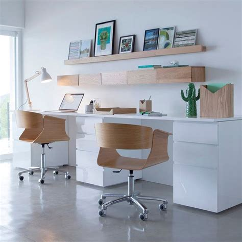 ikea bureau mural 25 best ideas about bureau ikea on desks