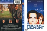 Watch Permanent Midnight (1998) Full Movie HD at ...