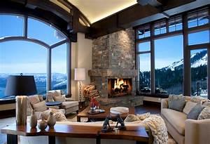Beautiful Berg Furniture vogue Salt Lake City Rustic