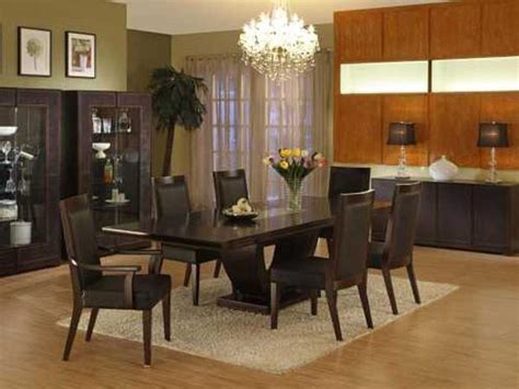 Tile Flooring Ideas For Dining Room by 4 Simple Ideas To Plan The Right Dining Room Tile Home