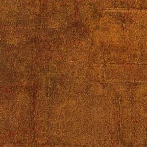 Rusty copper metal texture seamless 09761