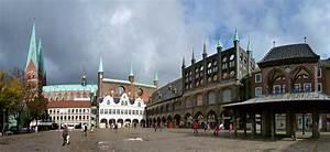 M Markt De Lübeck : l beck markt foto bild deutschland europe schleswig holstein bilder auf fotocommunity ~ Eleganceandgraceweddings.com Haus und Dekorationen