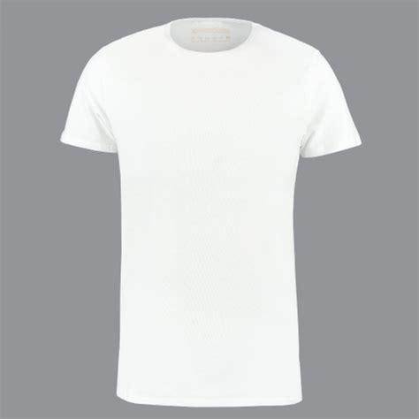 perfect white crew neck  shirt crew shirtsofcotton soc