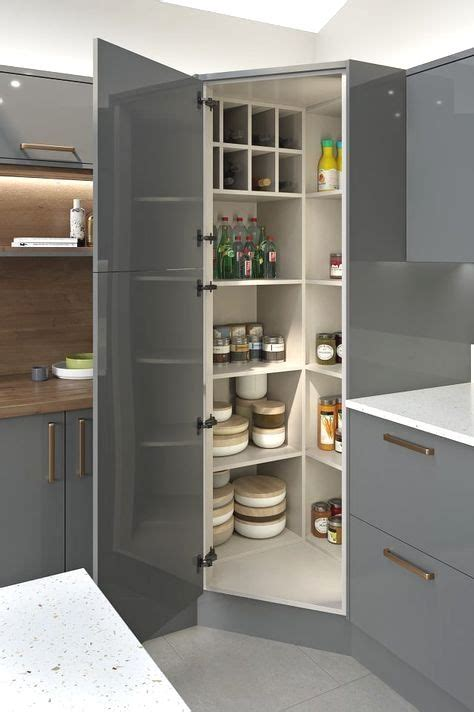 Kitchen Layout Many Doors by How To Be A Smart Shopper When Selecting Kitchen Cabinets