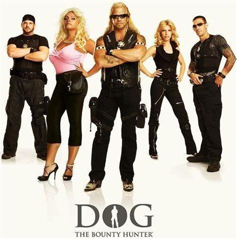 39 best dog the bounty hunter images on pinterest dog