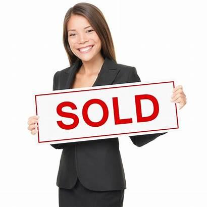 Estate Slogan Agent Realtor Professional Business Catchy