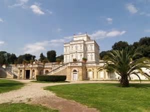 Panoramio - Photo of Roma-Villa Doria Pamphili