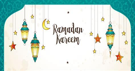 hawally ramadan calendar