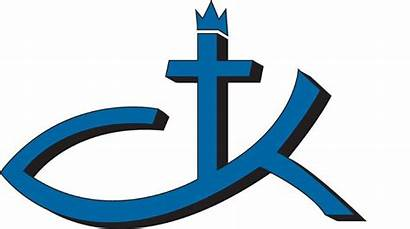 Christ King Sunday Clipart Clipground Lutheran