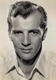 Bruce Bennett - Wikipedia