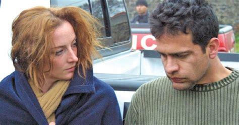 Israel Vallarta, ex pareja de Florence Cassez, es ...