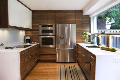 wood flooring ideas for kitchen flooring for small kitchens top preferred home design 1935