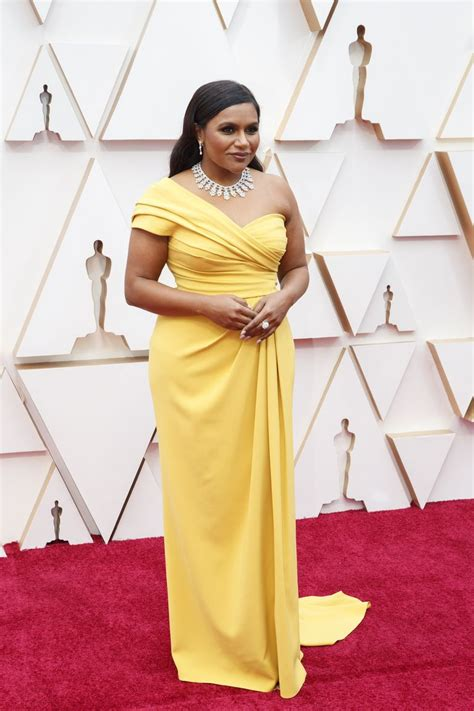 All the Best- and Worst-Dressed Celebs at the 2020 Oscars ...