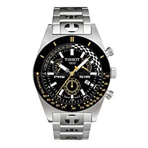 buy tissot chronograph black s t91148851 at low prices in india in