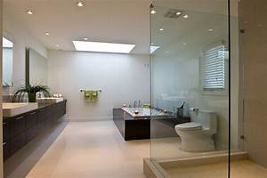 bathroom renovations gold coast bathroom designs With bathroom renovations gold coast