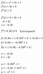 Ortskurve Berechnen : ortskurve extrempunkt wendepunkt ~ Themetempest.com Abrechnung