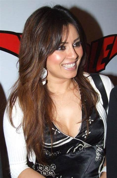 Nude Busty Mahima Chaudhry Porn Photo