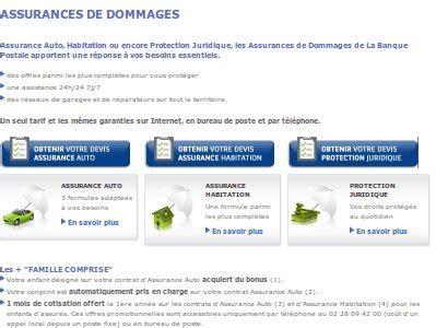 banque postale assurance auto assurance auto assurance auto banque postale