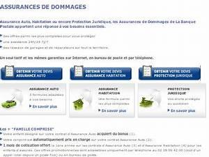 Location Voiture Carte Visa Premier : la banque postale assurance auto assistance l 39 argus de l 39 assurance signature d 39 un ~ Maxctalentgroup.com Avis de Voitures