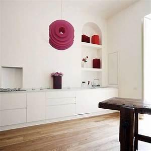 Beautiful Wood Insertions In A Modern Home U0026 39 S Interior Design