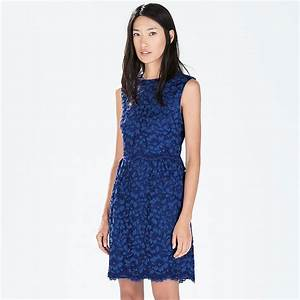 best wedding guest dresses for fall and winter weddings With best wedding guest dresses
