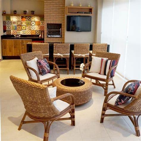 sofa vime salvador 25 melhores ideias de cadeiras de vime no pinterest