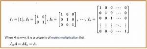 Inverse Berechnen Matrix : ldapwiki fullrecentchanges ~ Themetempest.com Abrechnung