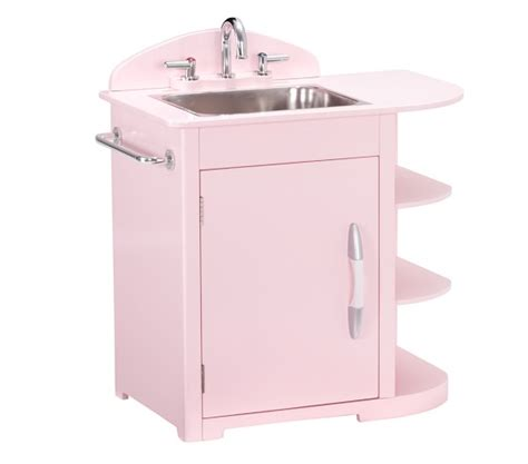 pink retro kitchen collection pink retro kitchen collection pottery barn kids