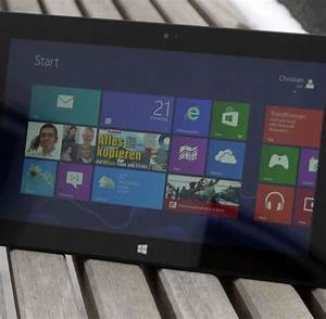 Geld Test Stift : microsoft tablet surface pro l sst sich auch mit dem ~ Kayakingforconservation.com Haus und Dekorationen