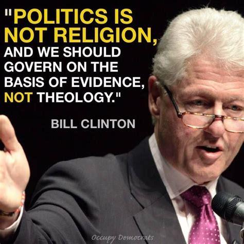 bill clinton quotes bill clinton religious quotes quotesgram