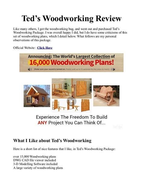 wood project ideas wood craft ideas woodworking kits cool