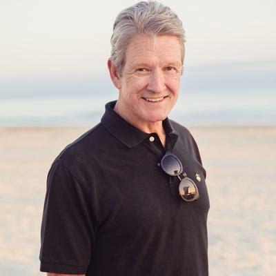 Palo Alto-based Canyon Bridge Capital Partners co-founder ...