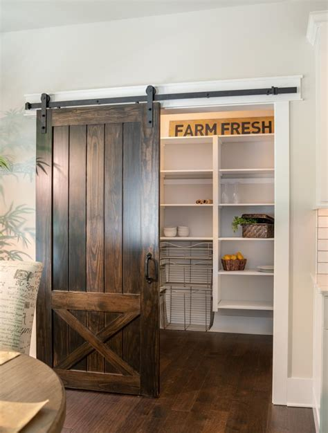 types  kitchen pantries custom home group