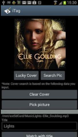 Ini aku random banget nemu cara buat bisa dengerin musik offline di iphone. Cara Mengganti Gambar Cover Lagu atau Musik Menggunakan ...