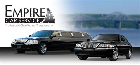 Car Service Transportation by Pearl River Car Services Call 845 357 7777 Sedan Service