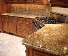 kitchen cabinets seattle granite waves and oak kitchen cabinets on 6759
