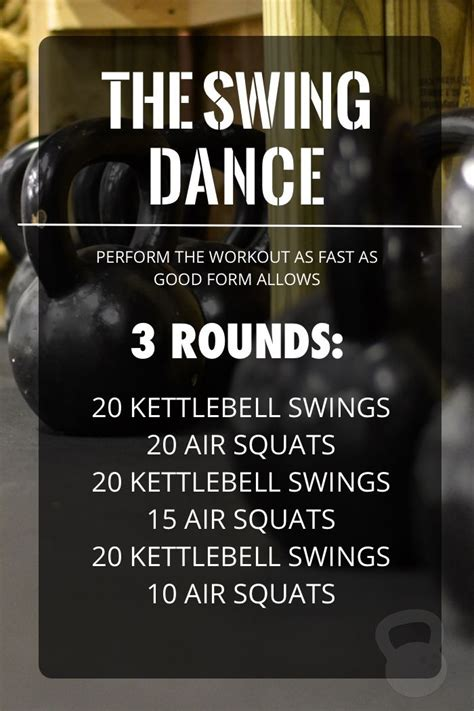 kettlebell swing workout the swing home workouts kettlebell workout