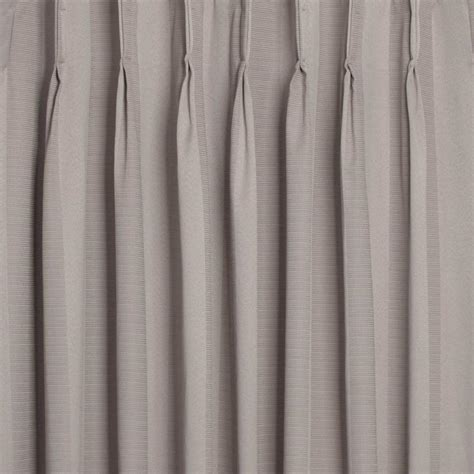 Ready Made Pinch Pleat Drapes - buy morocco blockout pinch pleat curtains curtain