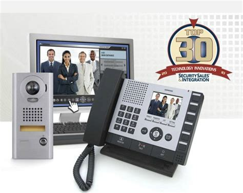 aiphone intercom systems  aiphone communication