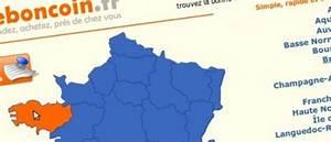Le Bon Coin Vosges Location : comment modifier une annonce sur le bon coin pourquoi ~ Dailycaller-alerts.com Idées de Décoration
